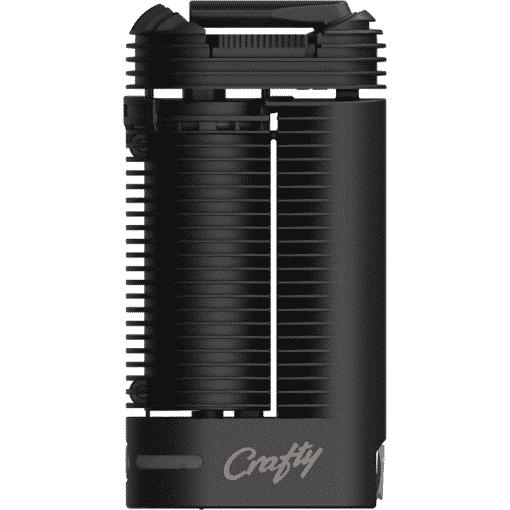 Crafty – Vaporizzatore portatile Volcano