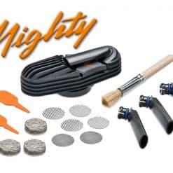 Mighty - Parti di consumo-0