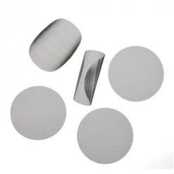 Vaponic - Filtri per liquidi-0