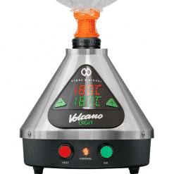 Volcano Classic – Vaporizzatore da Tavolo