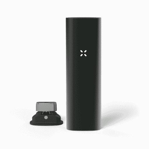 PAX 3 – Vaporizzatore Portatile