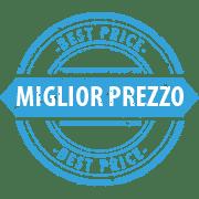 Atmos Vicod 5G – Vaporizzatore Portatile